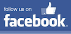 followusonfacebook