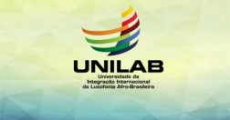 lusosphere-unilab